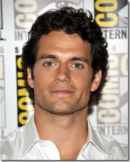 Henry Cavill 2